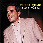 Perry Como Dear Perry