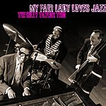 Billy Taylor Trio My Fair Lady Loves Jazz