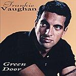 Frankie Vaughan Green Door