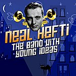 Neal Hefti The Band With Young Ideas