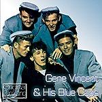 Gene Vincent & His Blue Caps Gene Vincent & His Blue Caps