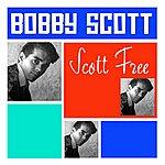 Bobby Scott Scott Free