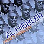Al Hibbler Here's Hibbler!