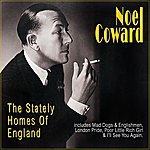 Noël Coward The Stately Homes Of England