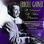 Erroll Garner A Giant Of The Piano