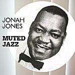 Jonah Jones Muted Jazz