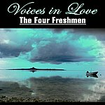 The Four Freshmen Voices In Love