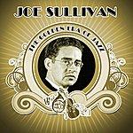 Joe Sullivan The Golden Era Of Jazz