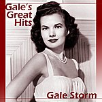Gale Storm Gale's Great Hits