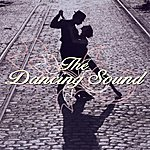 Les Elgart & His Orchestra The Dancing Sound