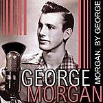 George Morgan Morgan, By George!