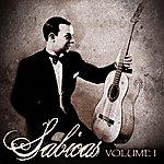 Sabicas Sabicas: Volume I