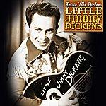 'Little' Jimmy Dickens Raisin' The Dickens