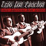 Los Panchos Latin-American Best Sellers