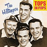 The Hilltoppers Tops In Pops