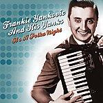 Frankie Yankovic & His Yanks It's A Polka Night