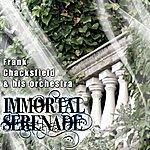 Frank Chacksfield Immortal Serenade