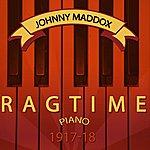 Johnny Maddox Ragtime Piano 1917-18