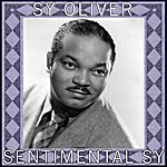 Sy Oliver Sentimental Sy