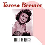 Teresa Brewer Time For Teresa
