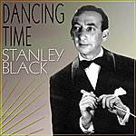 Stanley Black Dancing Time