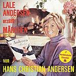 Lale Andersen Erzählt Märchen Von Hans-Christian Andersen