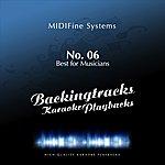 Michael Bublé The Best For Musicians No. 06
