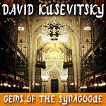 David Kusevitsky Gems Of The Synagogue