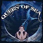 Gigi Queen Of Sea