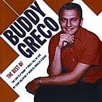 Buddy Greco Best Of Buddy Greco