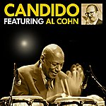 Candido Camero Candido Featuring Al Cohn