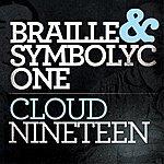 Braille Cloud Nineteen