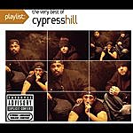 Cypress Hill Playlist: The Very Best Of Cypress Hill (Parental Advisory)
