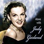 Judy Garland Alone With Judy Garland
