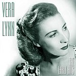 Vera Lynn The Early Hits