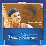 Sanjeev Abhyankar Sanjeev Abhyankar- Young Masters