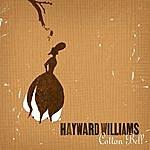 Hayward Williams Cotton Bell