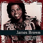 James Brown Collections: James Brown