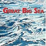 Great Big Sea Great Big Sea