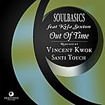 Soulbasics Out Of Time