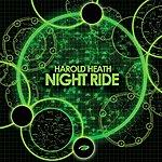 Harold Heath Night Ride