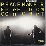Peacemaker Peacemaker Free Concert