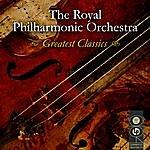 Royal Philharmonic Orchestra Greatest Classics