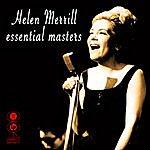 Helen Merrill Essential Masters