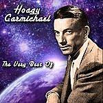 Hoagy Carmichael The Very Best Of