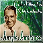 Duke Ellington & His Orchestra Jungle Jamboree