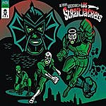 Los Straitjackets The Further Adventures of Los Straitjackets
