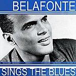 Harry Belafonte Belafonte Sings The Blues