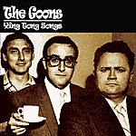 The Goons Ying Tong Songs