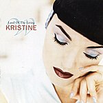 Kristine W Land Of The Living